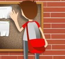 Расклейка объявлений - Реклама, дизайн, web, seo в Севастополе