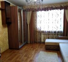 Продажа 3- комнатной квартиры в спальном районе! - Квартиры в Крыму