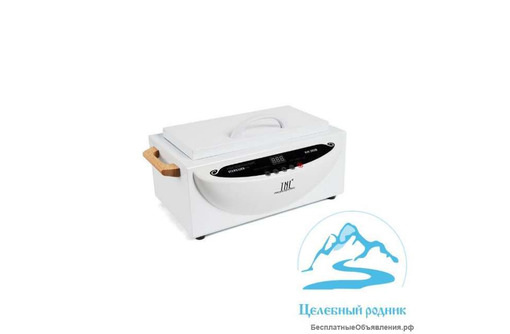 Сухожаровой шкаф дисплеем TNL - Косметика, парфюмерия в Черноморском