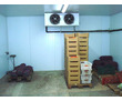 Морозильные и Холодильные Камеры для Предприятий Питания. Установка., фото — «Реклама Севастополя»