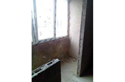Продам 1-комнатную квартиру в г. Саки! - Квартиры в Саках