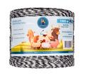 Шнур-плетёнка для электропастуха 1000 м - Сельхоз техника в Симферополе