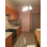 Сдаем комнату в квартире с хорошим ремонтом - Аренда комнат в Севастополе