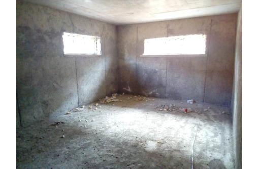Продам универсальное новое помещение на цокольном этаже  в г. Саки! - Продам в Саках