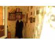 Продам квартиру у моря, фото — «Реклама Бахчисарая»