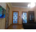 Предлагаем Вам приобрести просторную четырехкомнатную квартиру на ул.Сергеева-Ценского - Квартиры в Симферополе