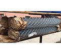 Сетка Оцинкованная рабица - Заборы, ворота в Коктебеле