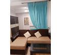 Сдается посуточно уютная 2-х комнатная квартира в центре города, 6 спальных мест - Аренда квартир в Севастополе