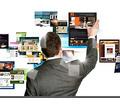 Создание, сопровождение, поддержка сайтов - Реклама, дизайн, web, seo в Севастополе