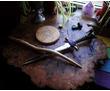 Магическая помощь оккультиста. Сильный приворот на любовь и страсть. Таро., фото — «Реклама Армянска»