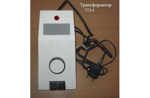 Продам трансформатор  ТЭ-1 - Продажа в Севастополе