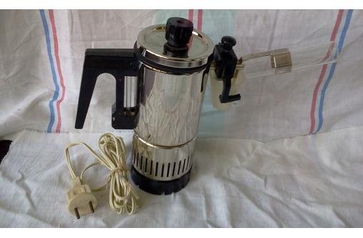 Продам   ингалятор   ИП-2   электрический  СССР, фото — «Реклама Севастополя»