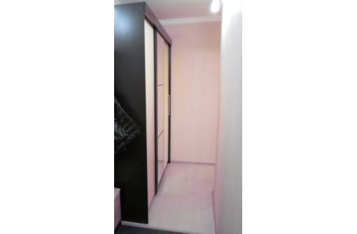 Сдам дом на Фиоленте - Аренда домов, коттеджей в Севастополе