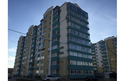 1 - 2 - 3 - комнатные квартиры, на длительный срок. - Аренда квартир в Севастополе