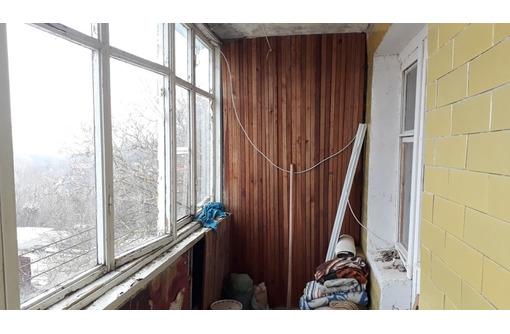 квартира, 50 м², 2/2 эт. с Тыловое - Квартиры в Севастополе