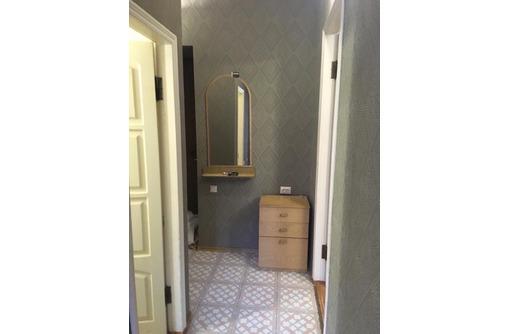 Сдаётся 2-комнатная кв-ра по ул. Ивана Голубца - Аренда квартир в Севастополе
