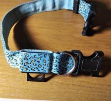 Ошейник для собак - Продажа в Симферополе