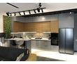 Кухни и шкафы-купе под заказ в Севастополе, фото — «Реклама Севастополя»