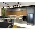 Кухни и шкафы-купе под заказ в Севастополе - Мебель на заказ в Севастополе