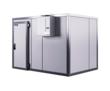 Промышленные Холодильные Камеры из Сэндвич-Панелей PPU\PIR, фото — «Реклама Севастополя»