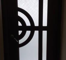 Продается дом в ст фиолент 6,2 млн - Дома в Севастополе