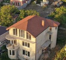 Продам дом  в СТ Фиолент  9млн - Дома в Севастополе