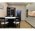 Продам 1 -комнатную квартиру в Евпатории - Квартиры в Евпатории