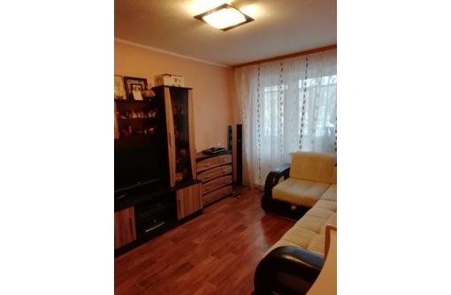Сдам 1-комнатную квартиру - Аренда квартир в Севастополе