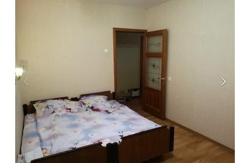 Сдам домик на длительный срок - Аренда домов, коттеджей в Севастополе