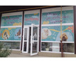 Ветеринарные услуги в Симферополе - «ЗооПрайд»: с заботой о ваших домашних любимцах!, фото — «Реклама Симферополя»