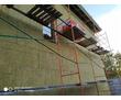 Ремонт, отделка квартир ,домов под ключ, фото — «Реклама Севастополя»