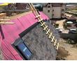 Кровельные работы, фасадные, строительство «под ключ» в Севастополе – мобильная бригада мастеров!, фото — «Реклама Севастополя»