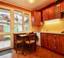 Без маклеров и посредников квартира в центре двор - Аренда квартир в Крыму
