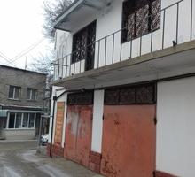 продам на ул.Балаклавская СТО - Продам в Симферополе