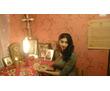 Ясновидящая в Севастополе Варвара, фото — «Реклама Севастополя»