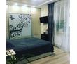 Квартира с АГВ евро-трёшка с ремонтом и мебелью, фото — «Реклама Севастополя»