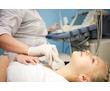 УЗИ щитовидной железы в Севастополе.Доступно.Качественно.Эффективно., фото — «Реклама Севастополя»