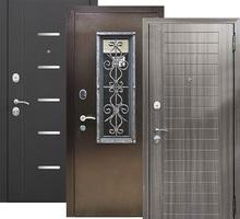 Компания  WinPlast - широкий выбор входных дверей в Севастополе - Входные двери в Севастополе