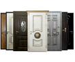 Компания  WinPlast - широкий выбор входных дверей в Севастополе, фото — «Реклама Севастополя»