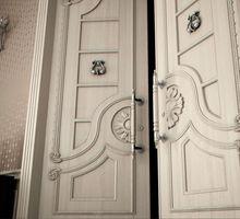 Компания  WinPlast - широкий выбор межкомнатных дверей в Севастополе - Межкомнатные двери, перегородки в Севастополе