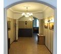 Сдам офис в центре, 1 этаж  130м см видео - Сдам в Севастополе