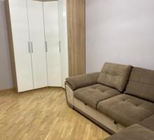 Сдам частный дом - Аренда домов, коттеджей в Севастополе