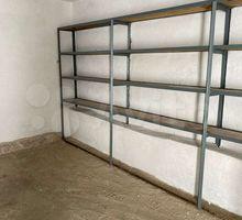 Продам или обменяю капитальный гараж в Массандре (Ялте) - Продам в Ялте