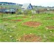 Хороший участок 4 сотки с фруктовым садом на Фиоленте. 750000р., фото — «Реклама Севастополя»