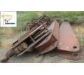 Блок грузовой Q-63т крана гусеничного СКГ-63/100 - Продажа в Керчи