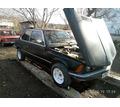 продам легенду BMW-E21 - Легковые автомобили в Севастополе