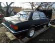 продам легенду BMW-E21, фото — «Реклама Севастополя»