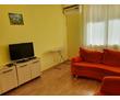 Сдам без посредников1-комнатную квартиру в центре Севастополя, фото — «Реклама Севастополя»
