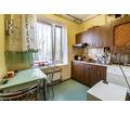 Продаётся отличная однокомнатная квартира на ул.Одинцова д.9! - Квартиры в Севастополе