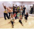 ХИП-ХОП,JAZZ FUNK,СОВРЕМЕННЫЕ ТАНЦЫ для детей и взрослых!Набор в группы! - Танцевальные студии в Севастополе